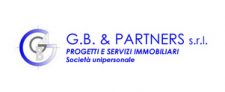 Logo GB & Partners