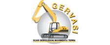 Logo Gervasi