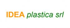 Logo idea plastica srl