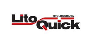Logo LitoQuick