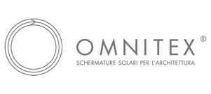Logo Omnitex