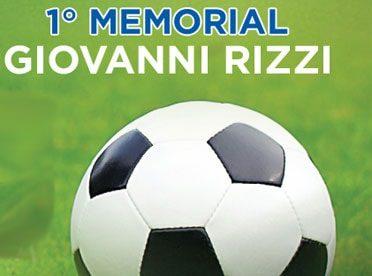 memorial-rizzi-successo