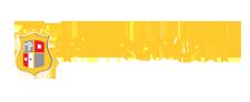 metronotte-logo