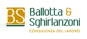 ballotta-sghirlanzoni-logo