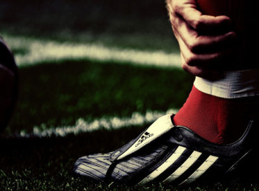 Liverpool Fc Adidas